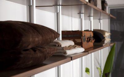 Sliding Wardrobe Doors For Living Room Furniture