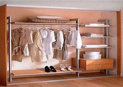 wardrobe company cyprus