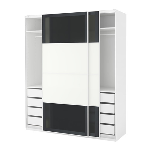 ikea cyprus vs sliding wardrobe direct