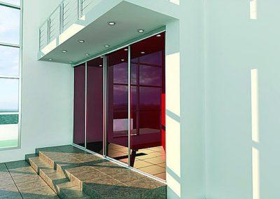 bedroom furniture cyprus