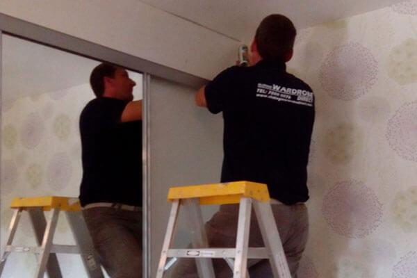 Home Renovation Cyprus